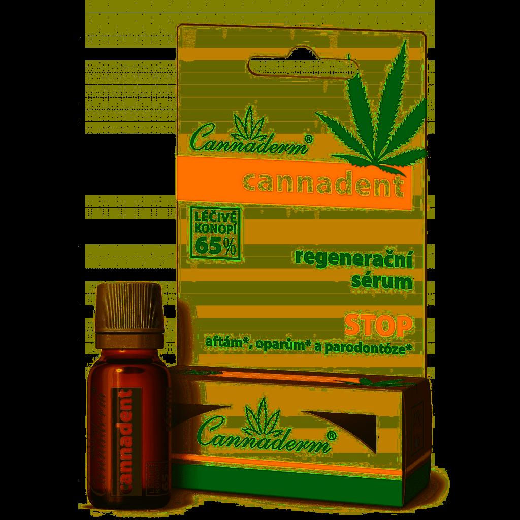 cannaderm-cannadent-serum-regenerujace-na-plesniawki-i-opryszczke-sklep-cbd-strong-hemp