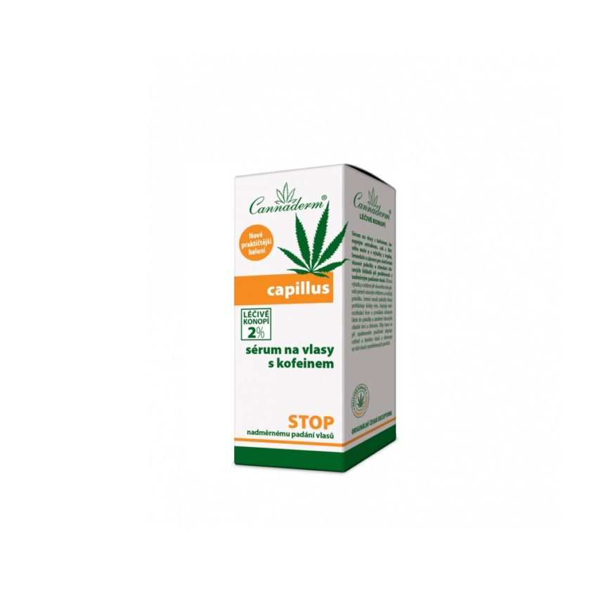 cannaderm-capillus-serum-do-wlosow-z-kofeina-sklep-cbd-strong-hemp