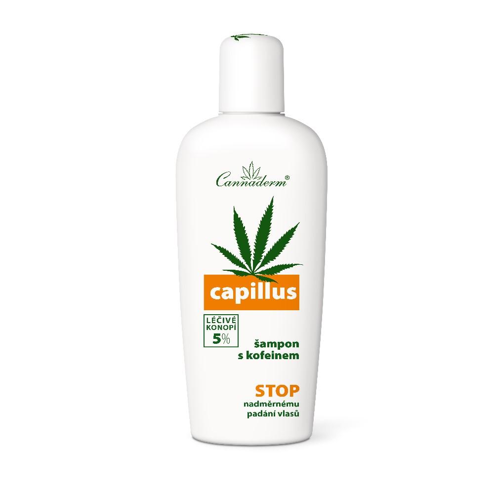 cannaderm-capillus-szampon-do-wlosow-z-kofeina-sklep-cbd-strong-hemp
