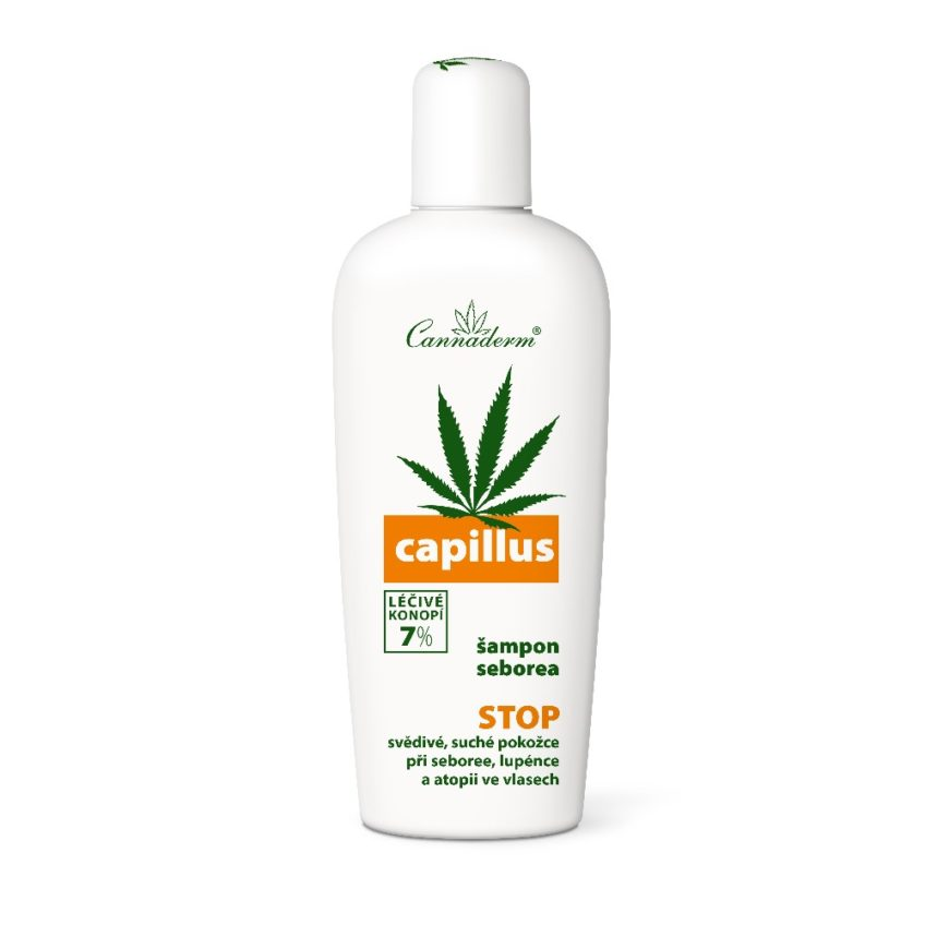 cannaderm-capillus-szampon-na-problemy-lojotokowe-sklep-cbd-strong-hemp