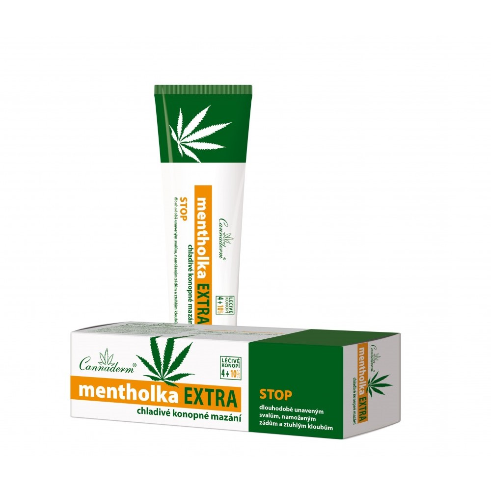 cannaderm-mentholka-extra-zel-chłodzący-na-bole-miesniowe-i-stawowe-sklep-cbd-strong-hemp