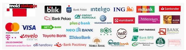 cash-bill-platnosci-online-strong-hemp-cbd-sklep