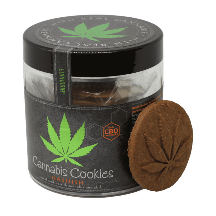 euphoria-ciasteczka-konopne-cannabis-cookies-hashish-sklep-cbd-strong-hemp