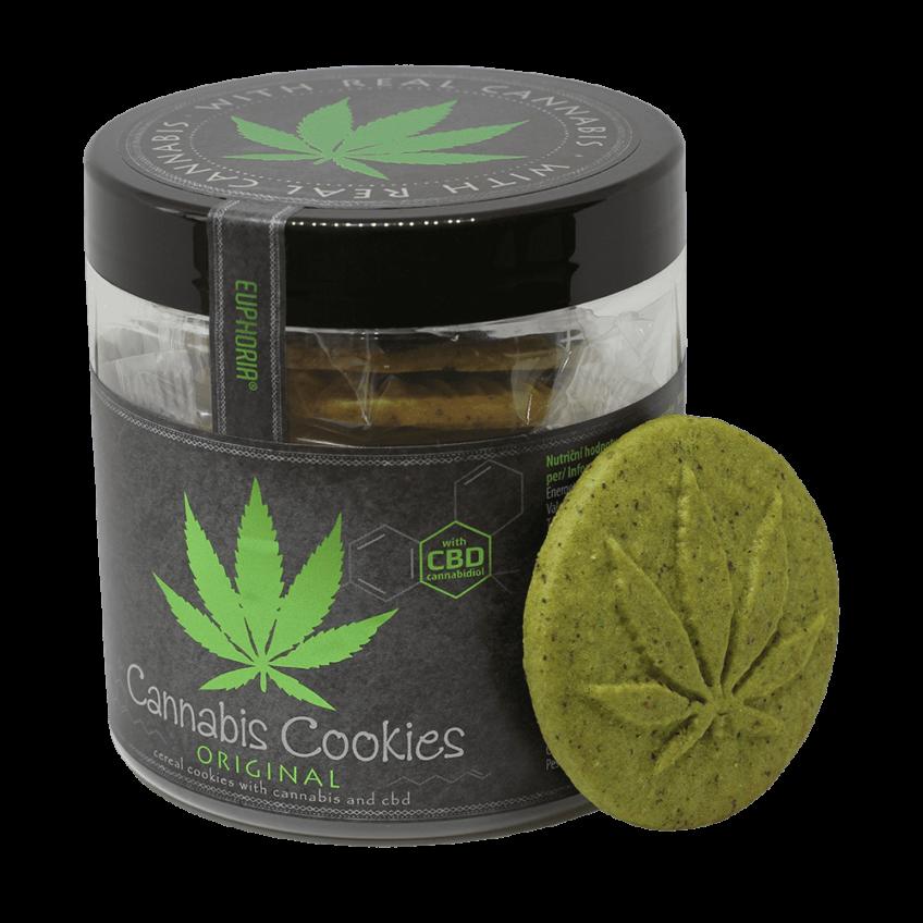 euphoria-ciasteczka-konopne-cannabis-cookies-original-sklep-cbd-strong-hemp
