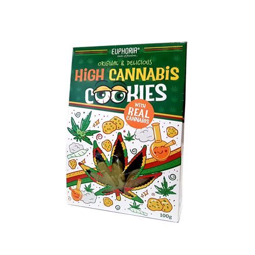 euphoria-ciasteczka-konopne-high-cannabis-cookies-sklep-strong-hemp