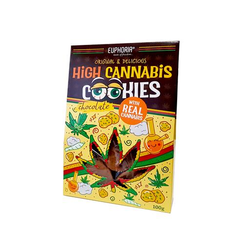 euphoria-ciasteczka-konopne-high-cannabis-cookies-z-czekolada-sklep-strong-hemp