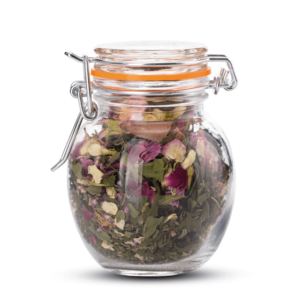 india-herbatka-nocne-upojenie-2-sklep-cbd-strong-hemp