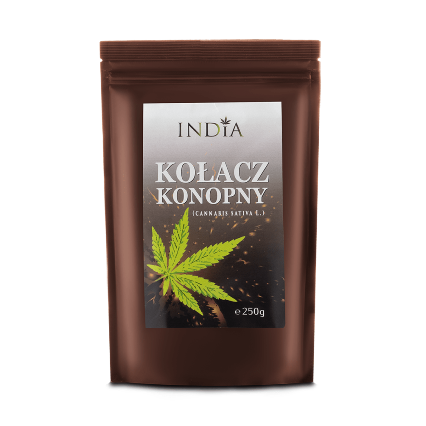 india-kolacz-konopny-sklep-cbd-strong-hemp