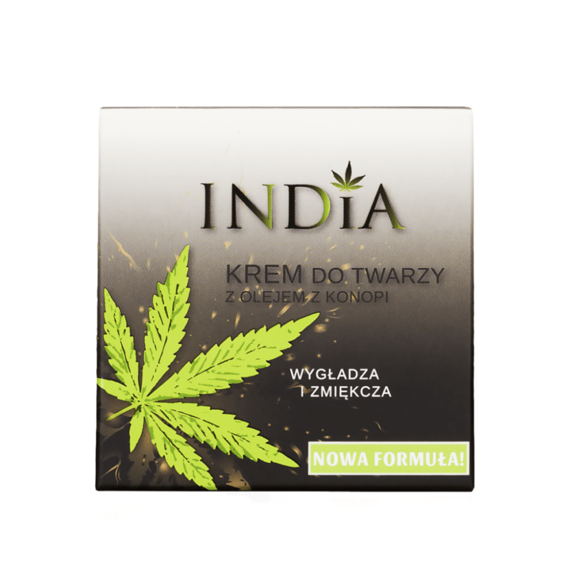 india-krem-do-twarzy-sklep-cbd-strong-hemp