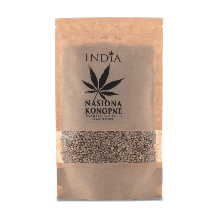 india-nasiona-konopne-sklep-cbd-strong-hemp