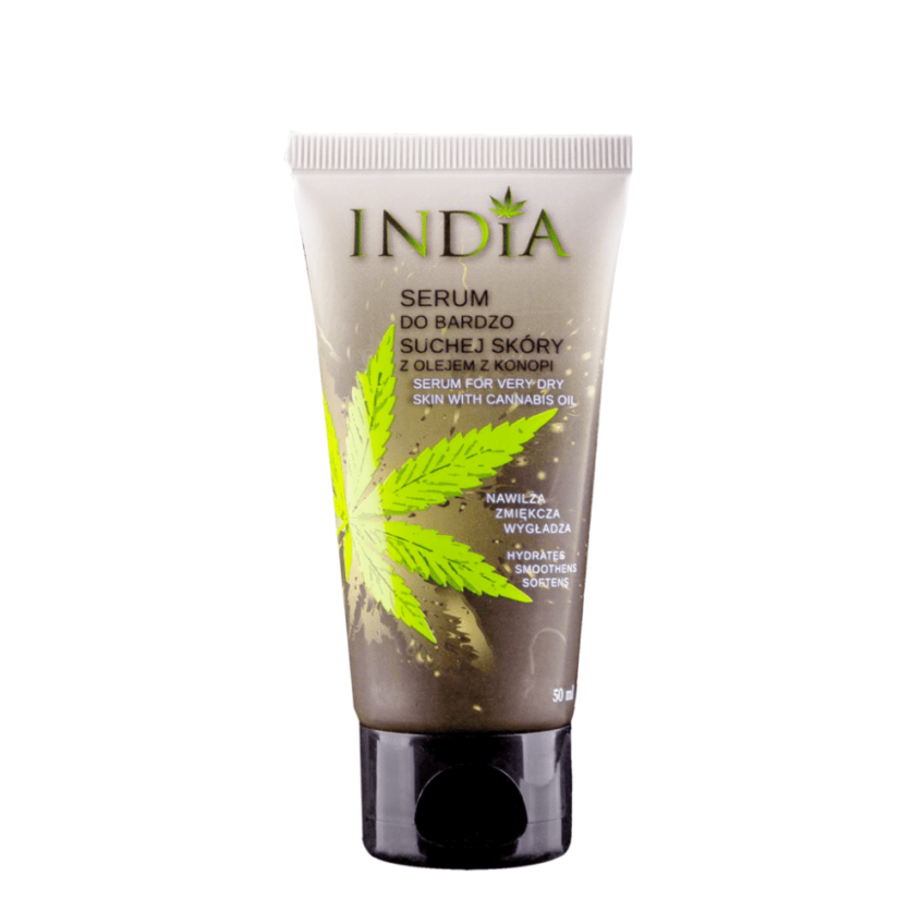 india-serum-do-bardzo-suchej-skory-sklep-cbd-strong-hemp