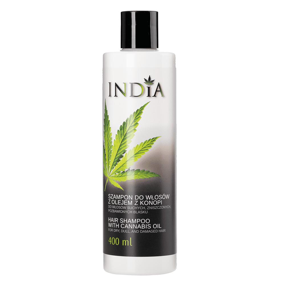 india-szampon-do-wlosow-sklep-cbd-strong-hemp
