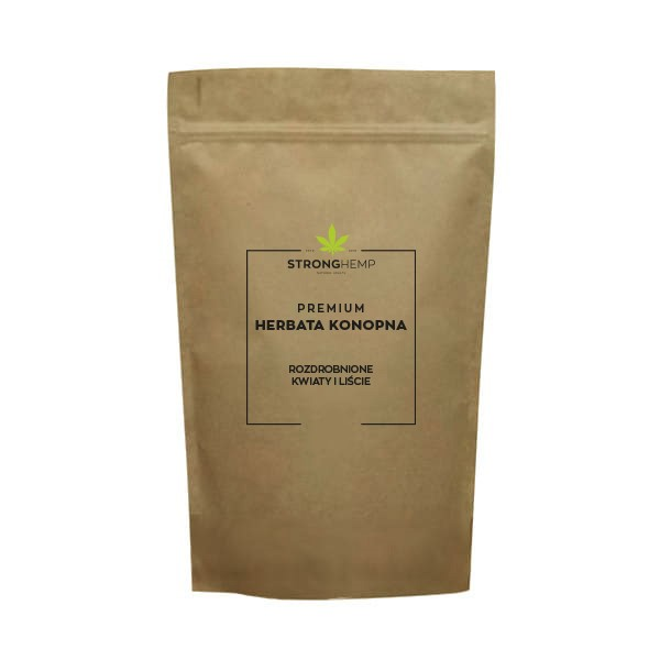 strong-hemp-premium-herbata-konopna-rozdrobnione-kwiaty-i-liscie-sklep-cbd