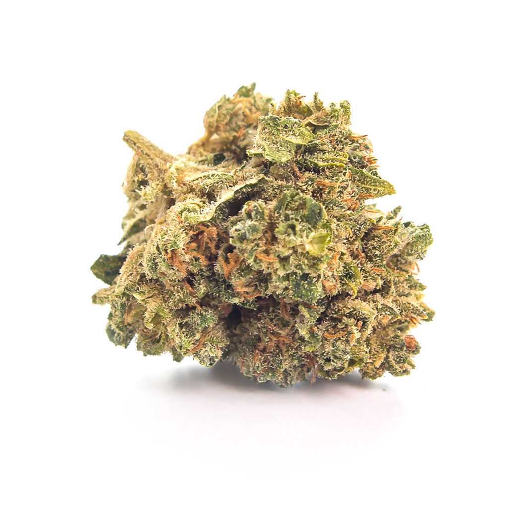 strong-hemp-susz-konopny-lemon-haze-cbd-sklep
