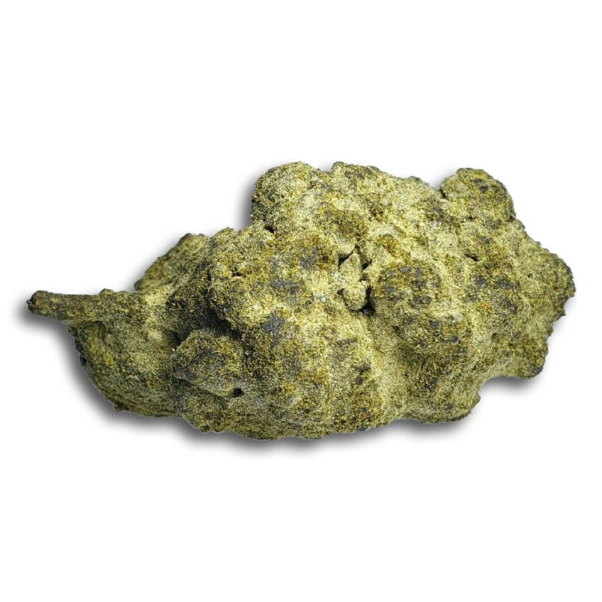 strong-hemp-susz-konopny-moon-rock-cbd-sklep