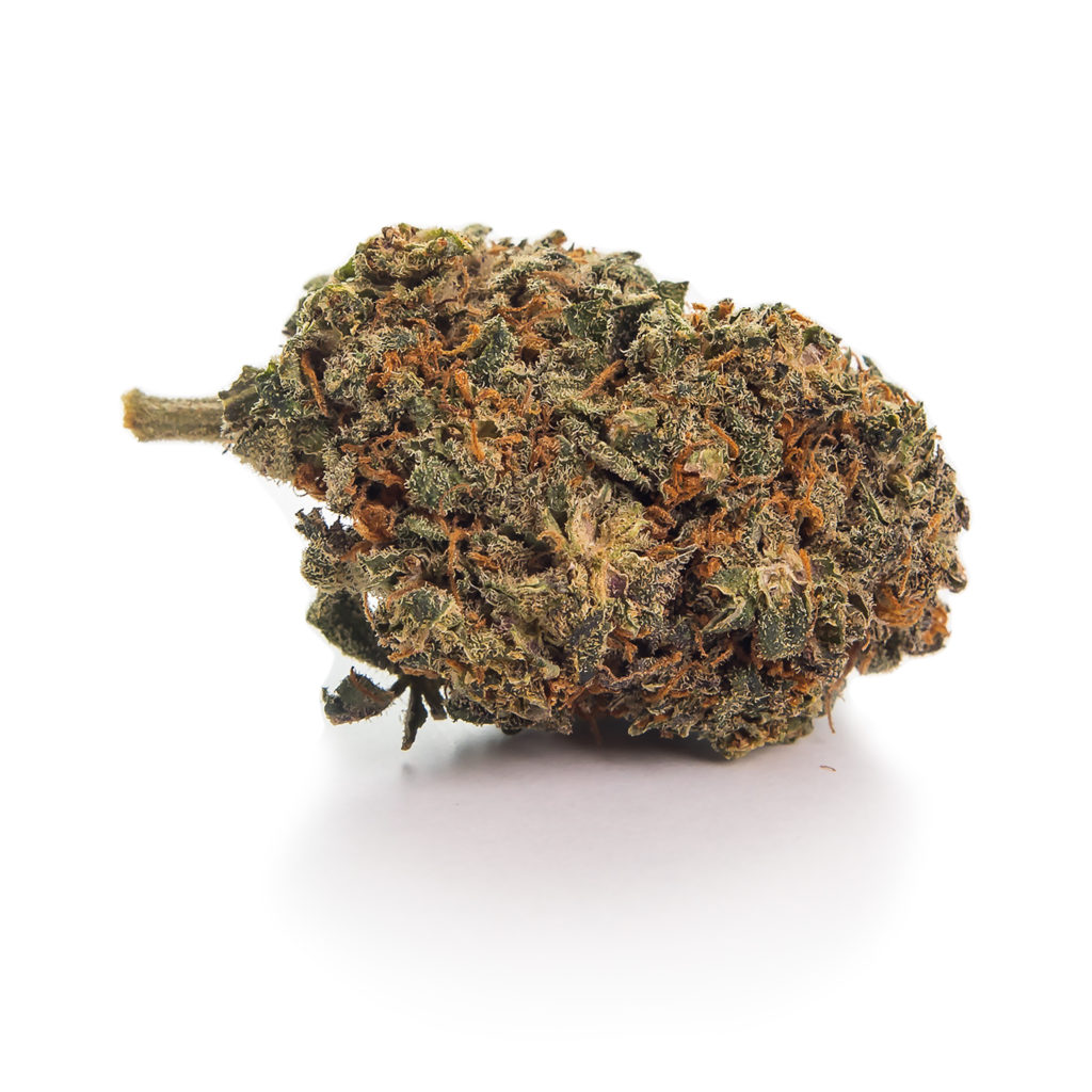 strong-hemp-susz-konopny-strawberry-haze-cbd-sklep