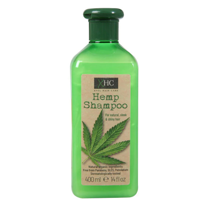 xbc-szampon-z-olejem-z-konopi-sklep-cbd-strong-hemp