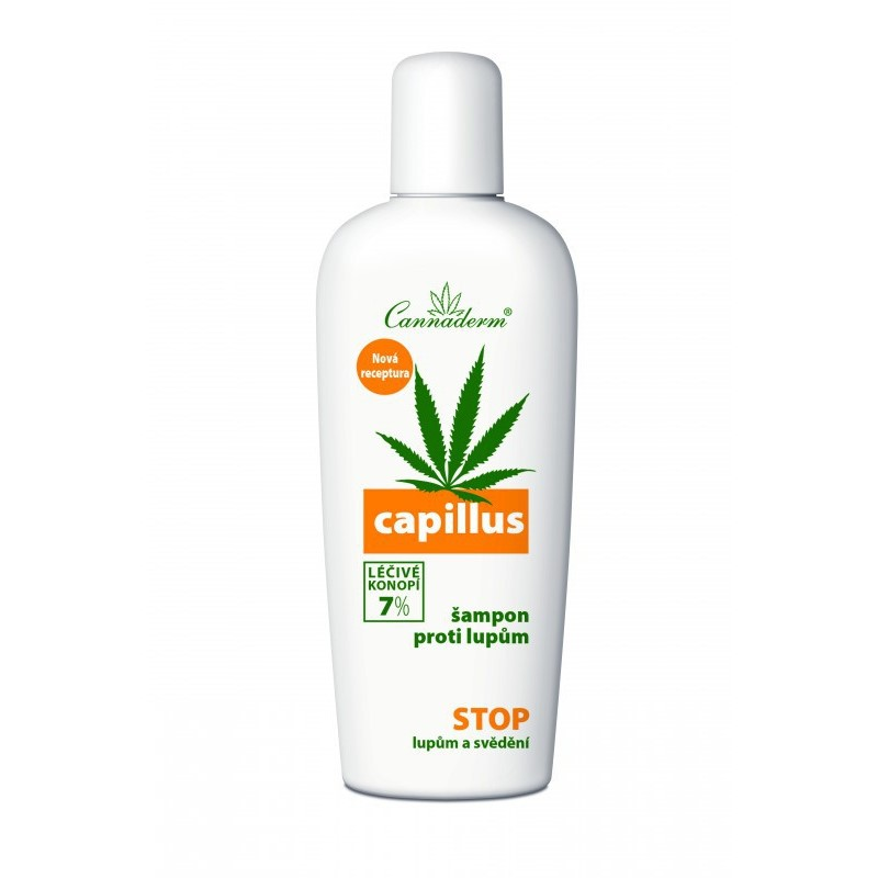 cannaderm-capillus-szampon-przeciwlupiezowy-sklep-cbd-strong-hemp
