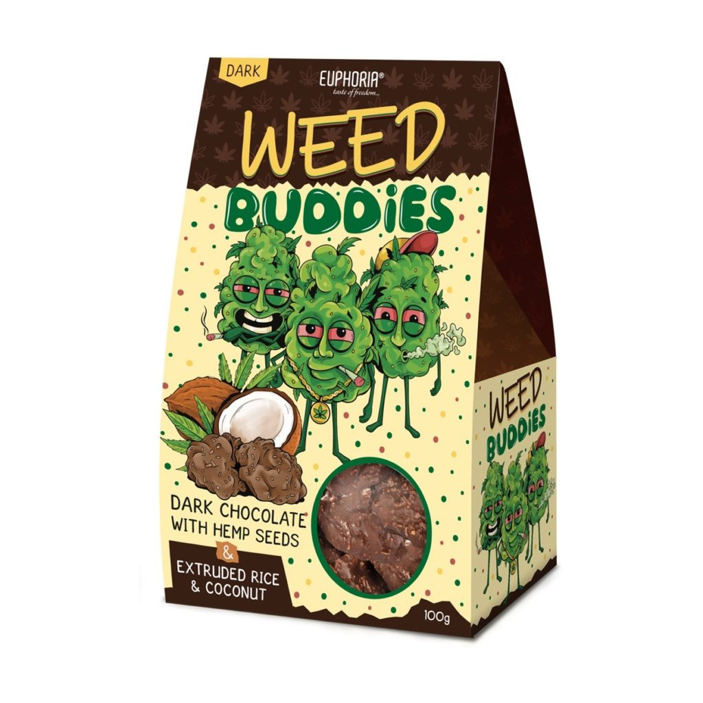 konopne-czekoladki-gorzkie-weed-buddies-euphoria-sklep-cbd-strong-hemp