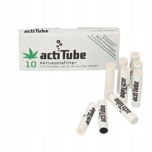 actitube-aktywne-filtry-weglowe-10-szt-sklep-cbd-strong-hemp