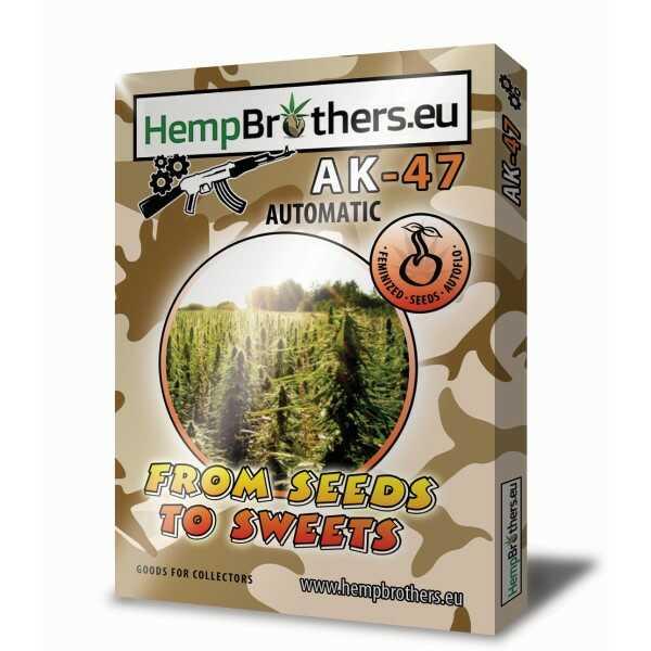 hemp-brothers-seeds-thc-nasiona-ak-47-automatic-sklep-cbd-strong-hemp