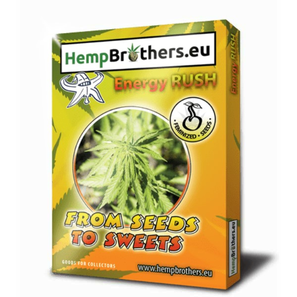 hemp-brothers-seeds-thc-nasiona-energy-rush-automatic-sklep-cbd-strong-hemp