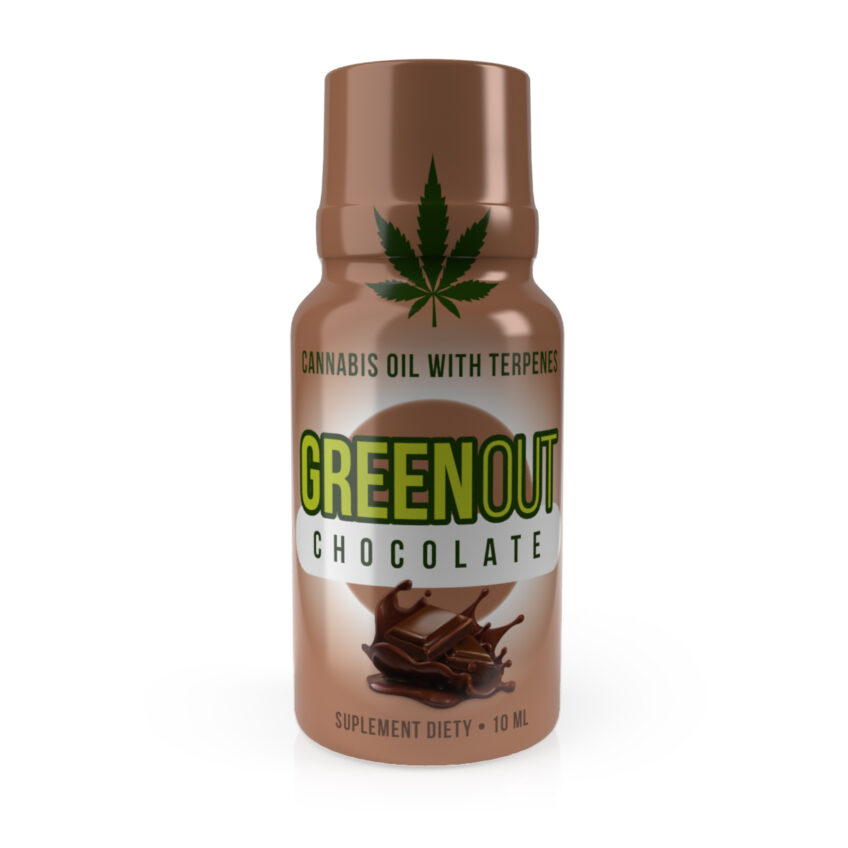shot-cbd-green-out-chocolate-czekolada-sklep-cbd-strong-hemp