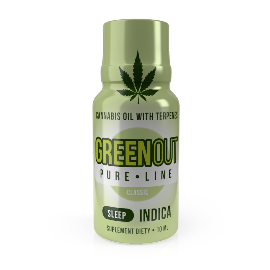 shot-cbd-green-out-pure-mini-classic-sleep-indica-sklep-cbd-strong-hemp
