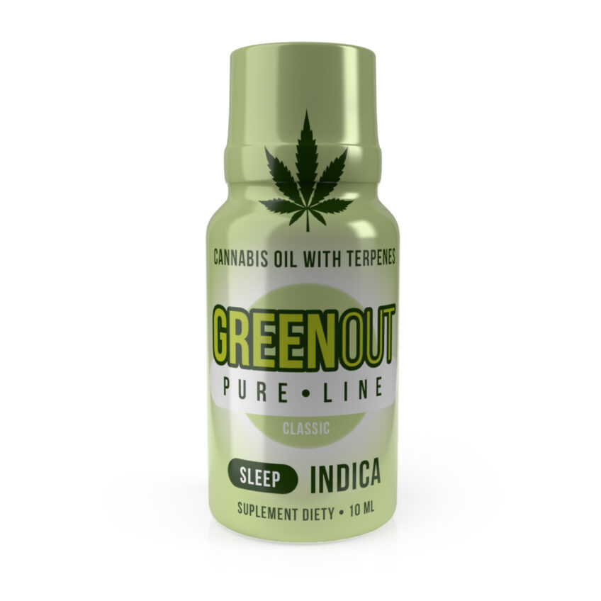 shot-cbd-green-out-pure-mini-classic-sleep-indica-sklep-cbd-strong-hemp
