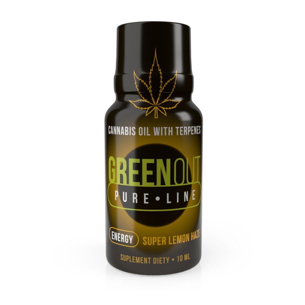 shot-cbd-green-out-pure-mini-energy-super-lemon-haze-sklep-cbd-strong-hemp