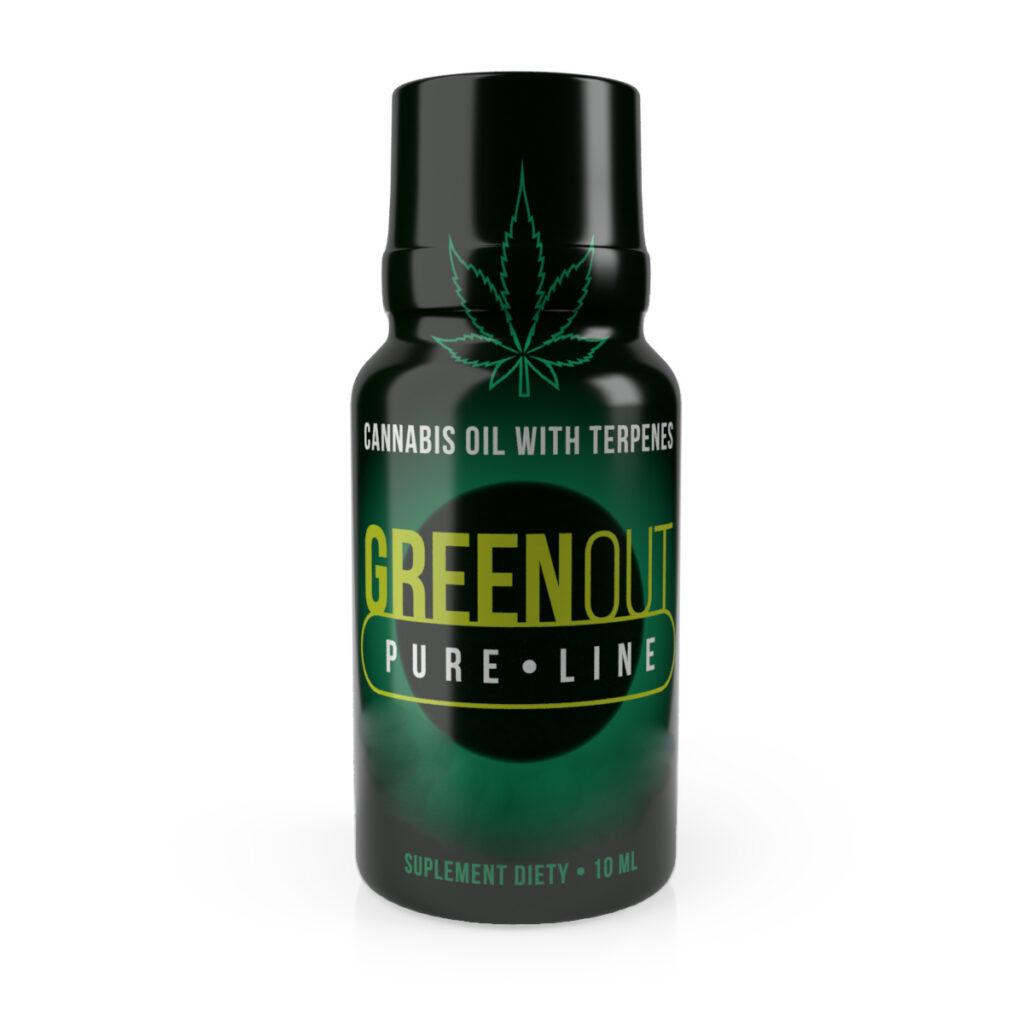 shot-cbd-green-out-pure-mini-sklep-cbd-strong-hemp