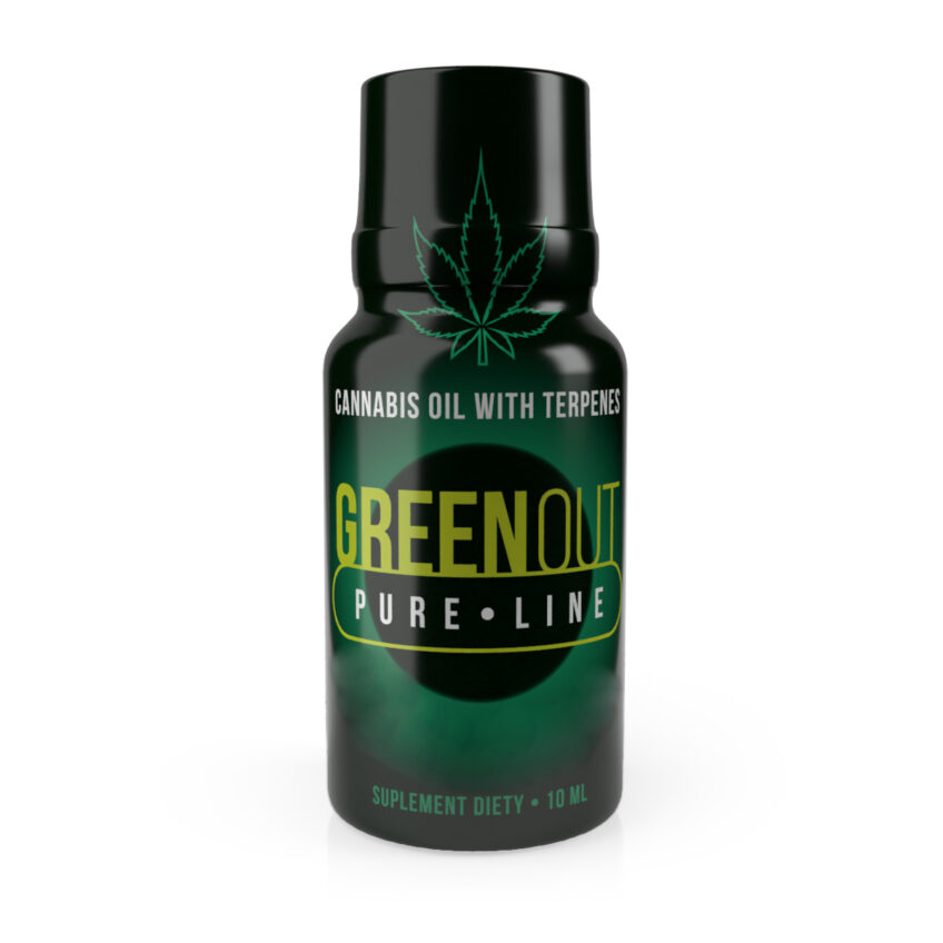 shot-cbd-green-out-pure-mini-sklep-cbd-strong-hemp