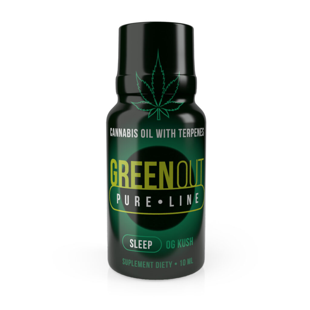 shot-cbd-green-out-pure-mini-sleep-og-kush-sklep-cbd-strong-hemp