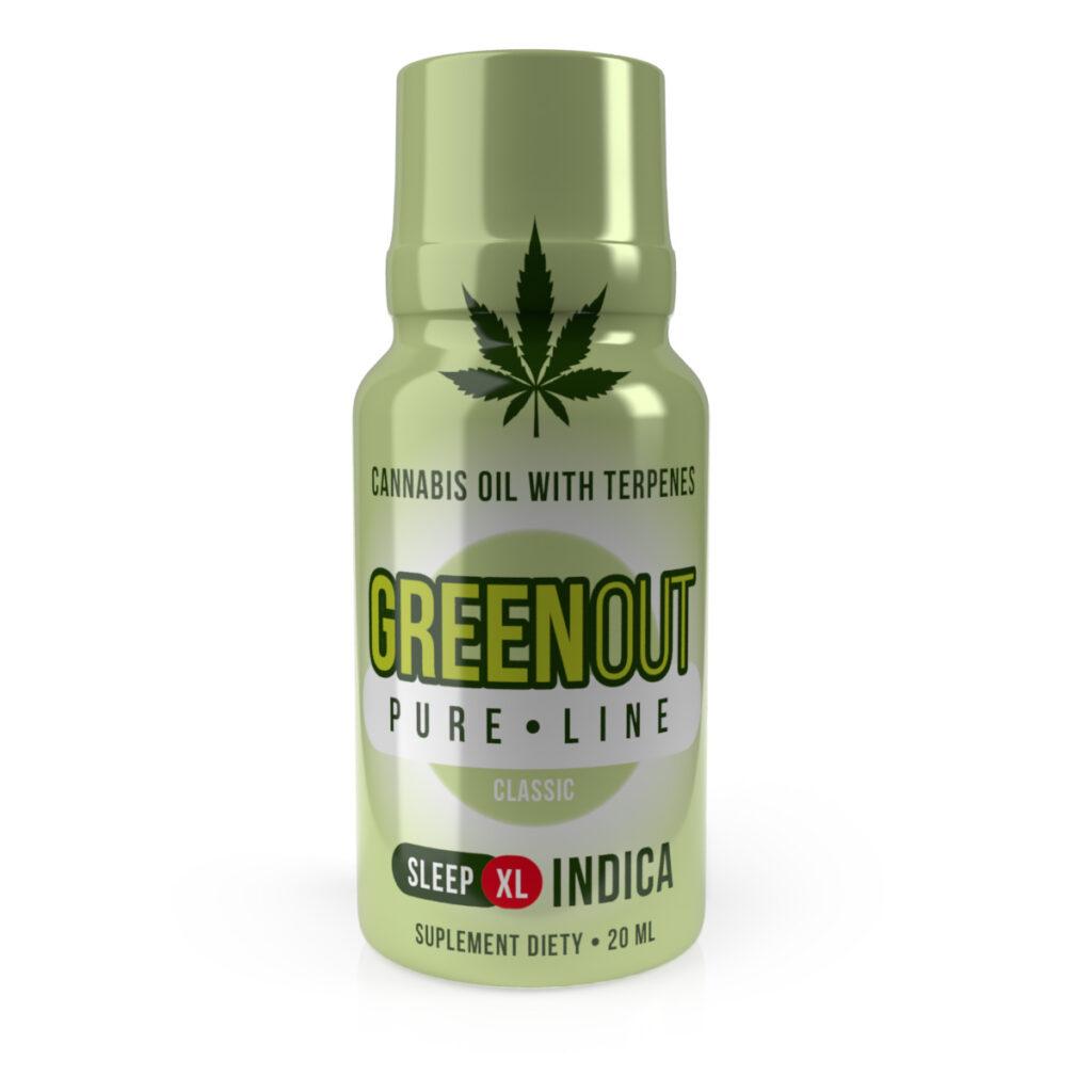 shot-cbd-green-out-pure-xl-classic-sleep-indica-sklep-cbd-strong-hemp