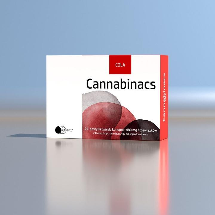 cannabinacs-pastylki-do-ssania-cola-sklep-cbd-strong-hemp-natural-health-cbd-pastylki