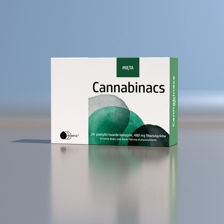 cannabinacs-pastylki-do-ssania-mieta-sklep-cbd-strong-hemp-natural-health-cbd-pastylki