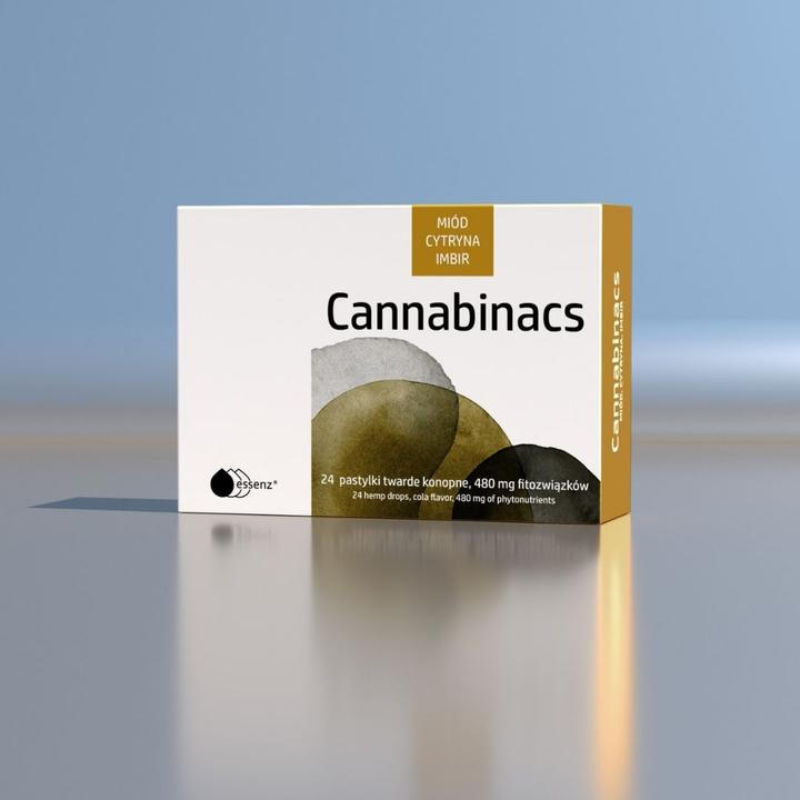 cannabinacs-pastylki-do-ssania-miod-cytryna-imbir-sklep-cbd-strong-hemp-natural-health-cbd-pastylki