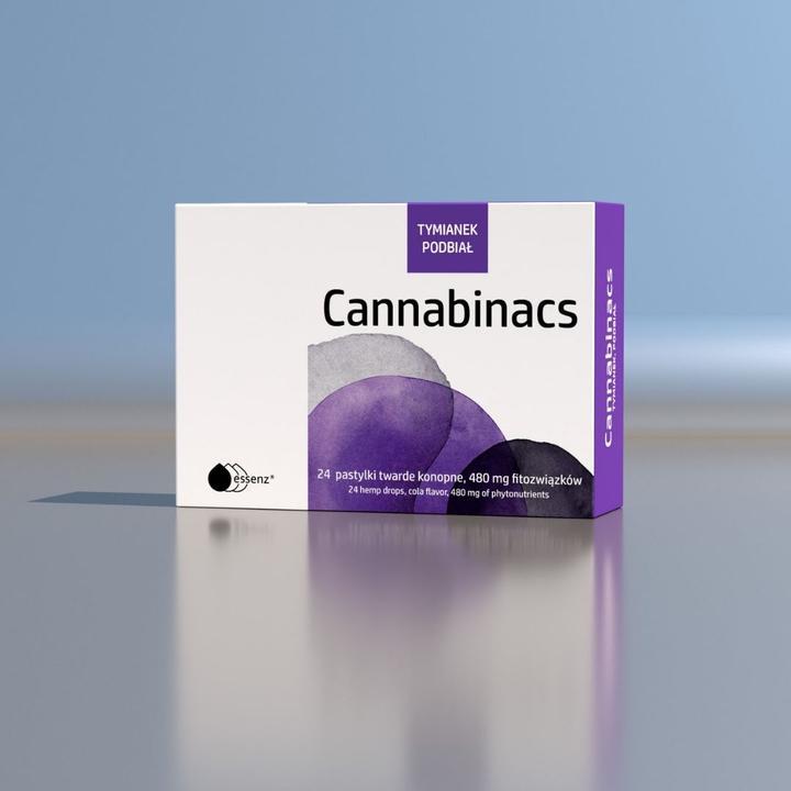 cannabinacs-pastylki-do-ssania-tymianek-podbial-sklep-cbd-strong-hemp-natural-health-cbd-pastylki