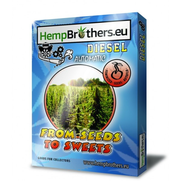 hemp-brothers-seeds-thc-nasiona-diesel-automatic-sklep-cbd-strong-hemp