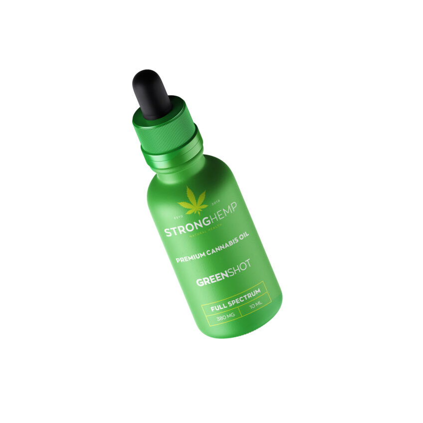 olejek-konopny-cbd-greenshot-premium-cannabis-oil-full-spectrum-green-shot-sklep-cbd-strong-hemp