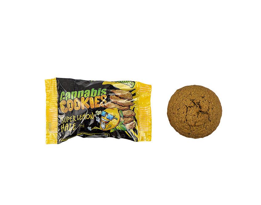 cannabis-airlines-ciasteczka-konopne-super-lemon-haze-sklep-cbd-strong-hemp